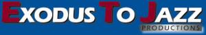 ETJ Logo