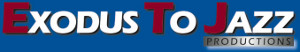 small ETJ logo
