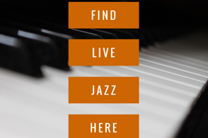Find jazz in Rochester