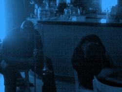 Blue Flatiron 1