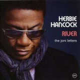 Herbie Hancock, River: The Joni Letters