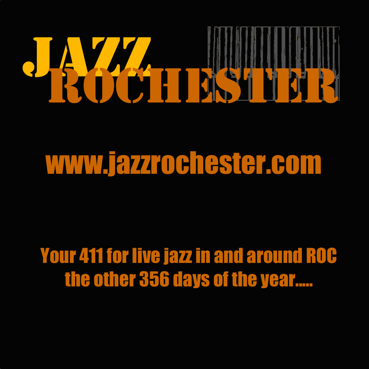 Jazz 411 for other 356 Days image