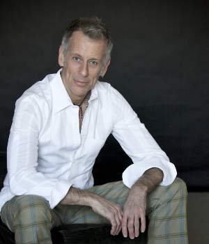 Joe Locke press image