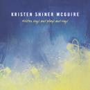 Kristen Shiner McGuire CD