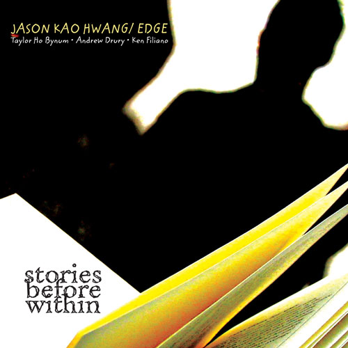 Stories Before Within cover image