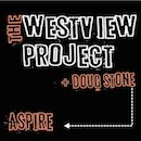 Westview Project CD cover image