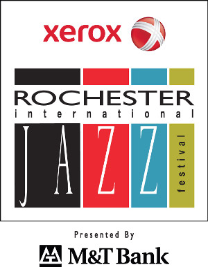 XRIJF 2012 Club Pass On Sale Friday October 28! Access 200+ Shows at 12 Venues