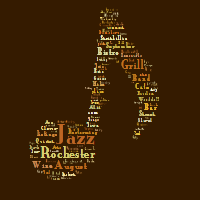 image created with Tagxedo
