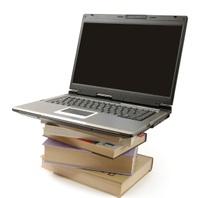 Laptop_pilebooks