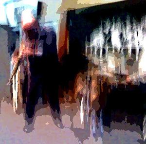 Dave Liebman sax image