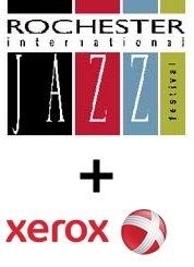 RIJF/Xerox