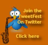 TweetFest image