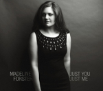 Just You, Just Me CD