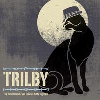 Trilby CD