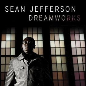 Dreamworks CD